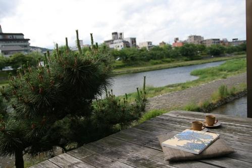 我還在京都….關於京美人…與..驚美人…