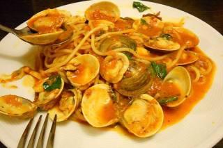 【食記】景美夜市 Mint義大利麵餐廳