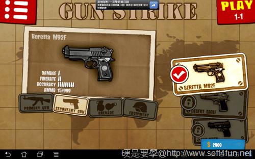 gun strike-05