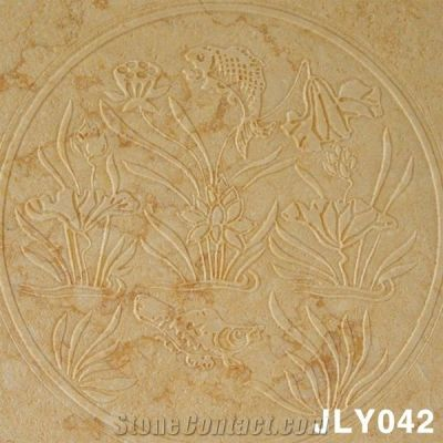 Scenery Wallpaper: Wallpaper To Cover Paneling