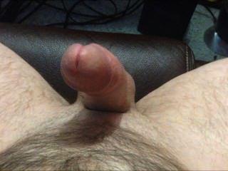 shemale huge nut sack