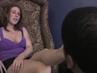 mia manarote anal