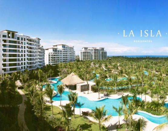 isla-residences-resorts y spa
