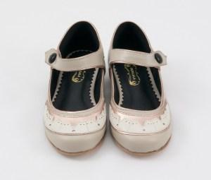 scarpette bambina