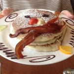6 Family Friendly Restaurants in San Diego