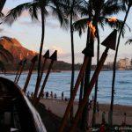 6 Beachfront Restaurants in Waikiki