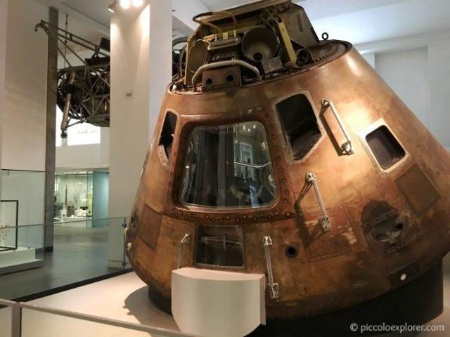 Science Museum London