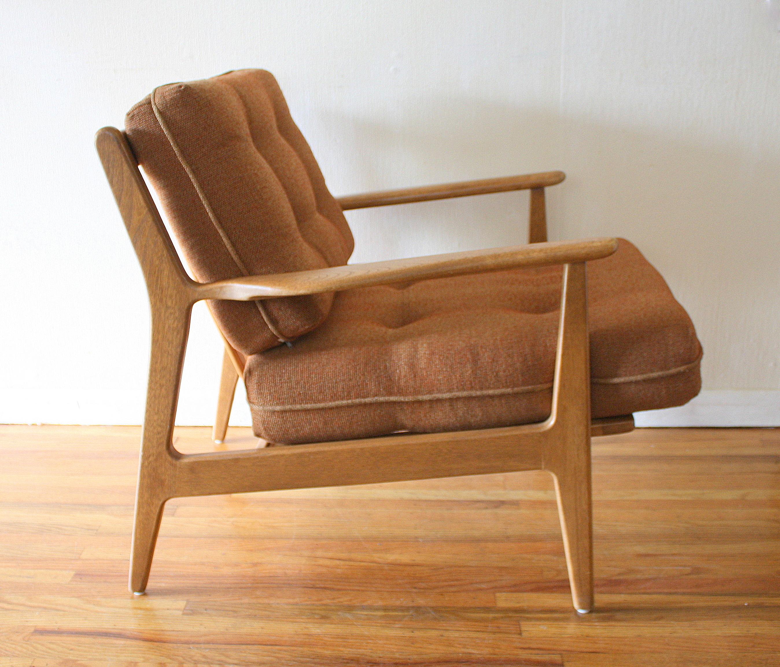 Fullsize Of Mid Century Modern Chairs