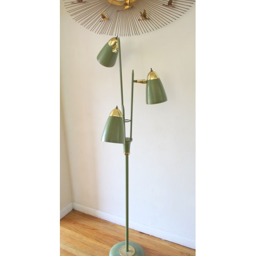 Medium Crop Of Mid Century Modern Lamp
