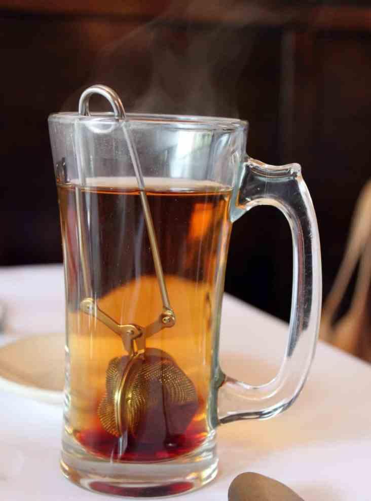 tea-brunch