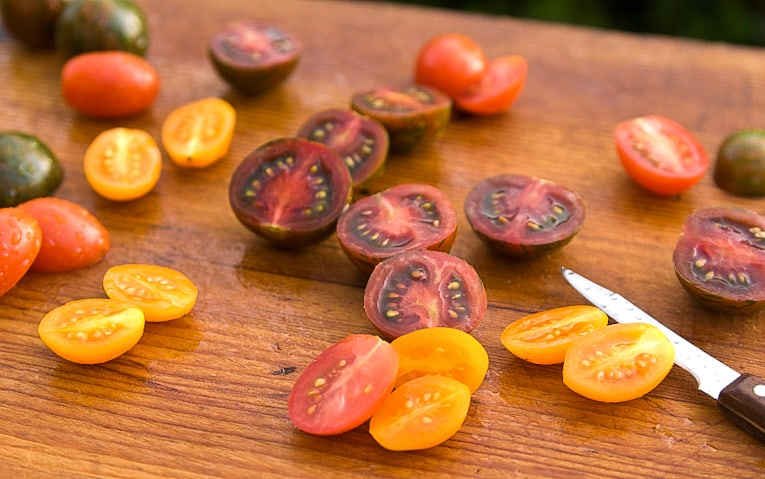 chopped tomatoes-2