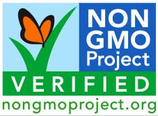 food-label-12_non-gmo-project-verified-logo