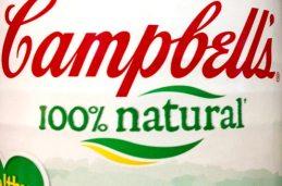 food-label-1_100-percent-natural