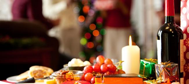 Healthy-Holiday-Eating