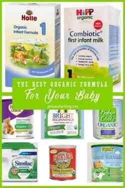 Small Of Costco Baby Formula