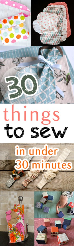Sewing, sewing projects, easy sewing projects, sewing hacks, crafting, crafting tips, popular pin, crafting hacks.