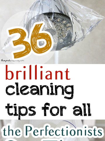 Cleaning tips, cleaning hacks, popular pin, clean home, clean house