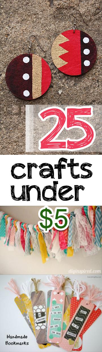 Crafts, crafting, DIY crafts, popular pin, DIY home, decor, easy home decor, DIY home decor, craft hacks, design hacks.