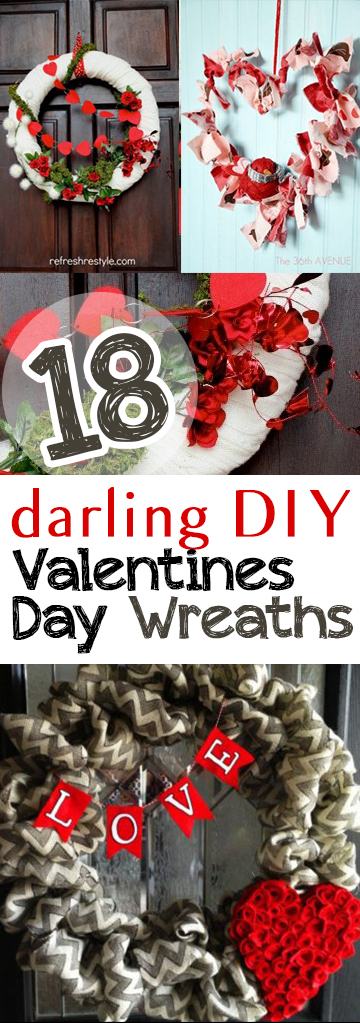 18-darling-diy-valentines-day-wreaths