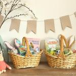 Easter Fun, Easter Fun With Older Kids, Easter Egg Hunt, Easter Egg Hunt for Older Kids, Older Kid Easter Egg Hunts, Old Kid Activities, Easter, DIY Easter Activities, Fun Easter Activites for Families, Popular Pin