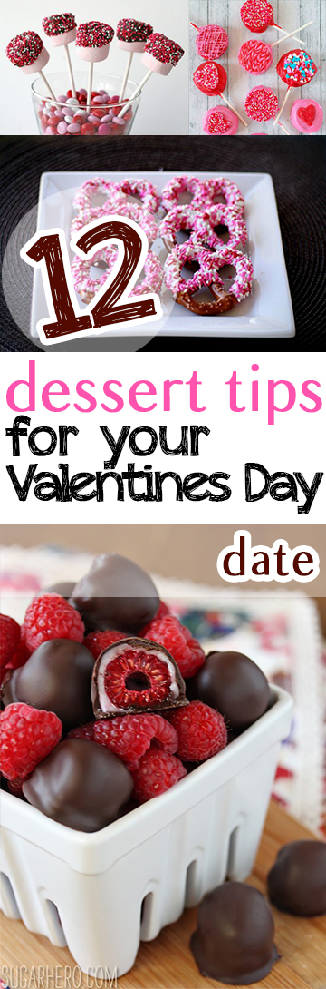 Valentines Day Desserts, Valentines Day Recipes, Valentines Day Dessert Recipes, Holiday Dessert Recipes, Recipes, Valentines Day, Valentines Day Date Ideas, Food Recipes, Yummy Recipes, Popular Pin