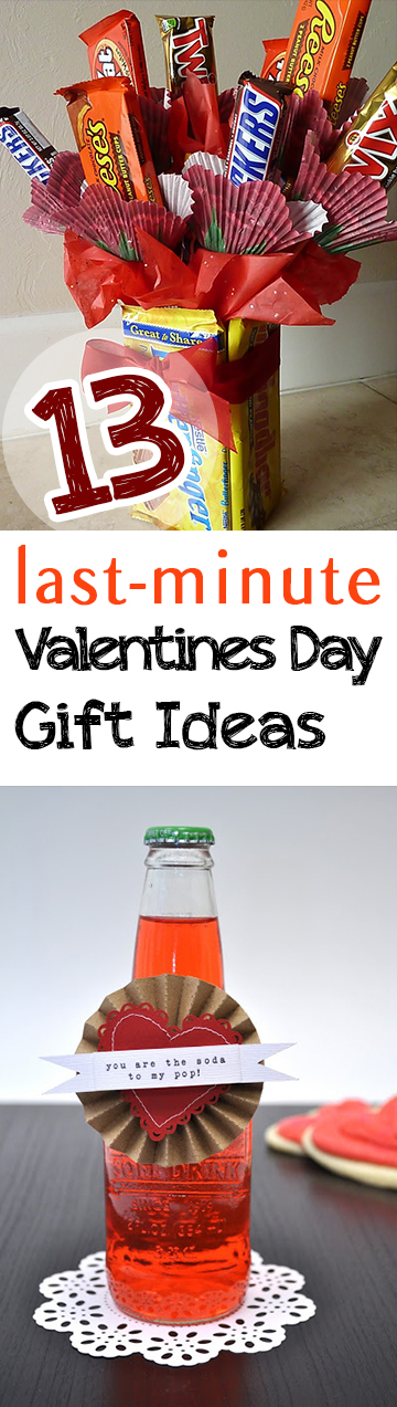 13-last-minute-valentines-day-gift-ideas