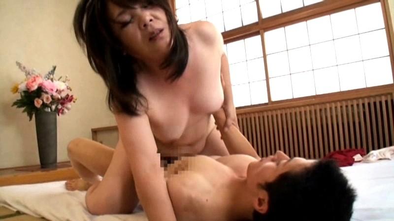 増宮浩恵 MKD-36-3