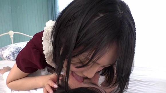 戸田真琴 ギリギリ寸止め×小悪魔系挑発淫語 SODstarの戸田真琴ちゃんに思いっきり焦らされまくったらチョー気持ちいいザーメンが出ちゃいました◎サンプルイメージ3枚目