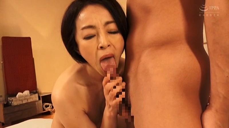 母子交尾 藍川京子BKD-193-3