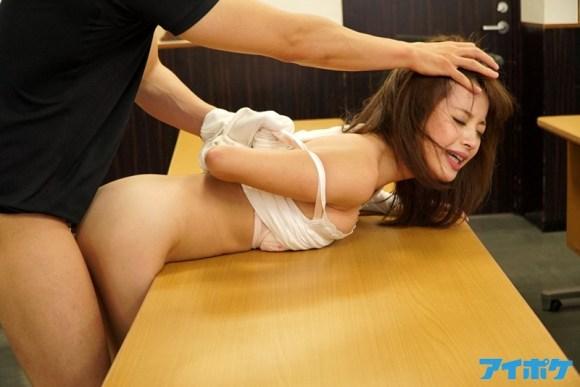 桃乃木かな 奪われた僕の彼女「オマエの彼女ヤラせろよ!」目の前で寝取られ犯される美裸体…サンプルイメージ3枚目