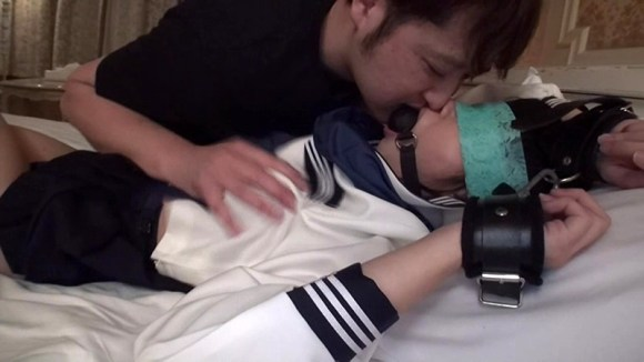 朝倉ことみ ロリペットホテル01サンプルイメージ1枚目