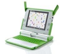ONLC laptop
