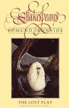 Edmund Ironside