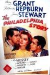 Historias de Philadelphia