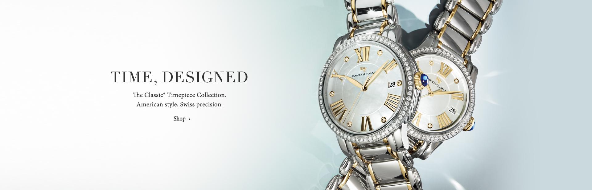 david yurman wedding rings David Yurman Designer Jewelry Bracelets for Women Men Engagement Rings
