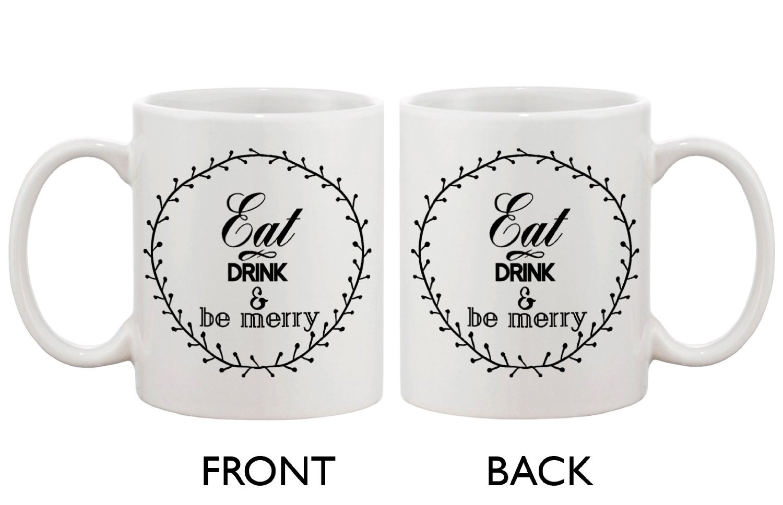 Fullsize Of Cute Coffee Cups