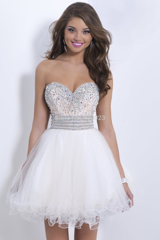 Fullsize Of Dillards Homecoming Dresses