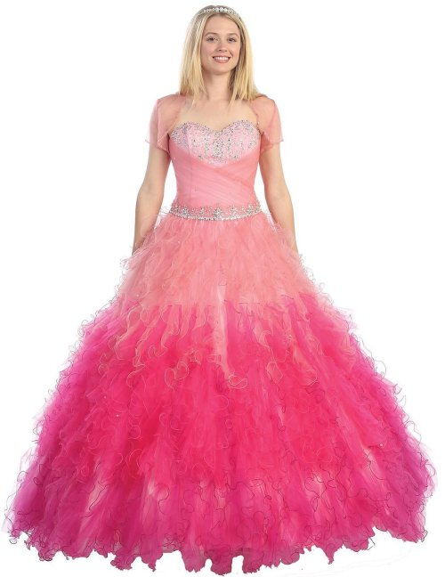 Medium Of Amazon Wedding Dresses