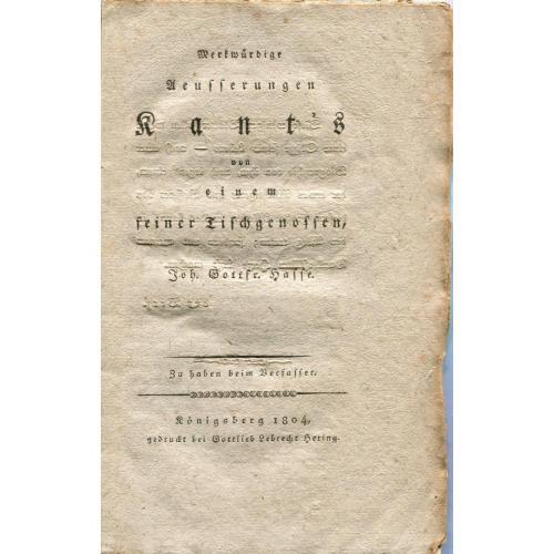 Medium Crop Of Page One Books