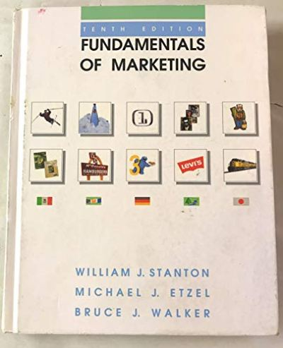 Etzel - AbeBooks