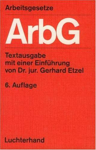Arbg - AbeBooks