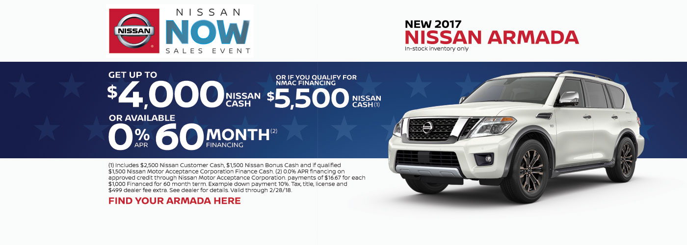 Nissan Motor Acceptance Corporation Payoff Mailing Address