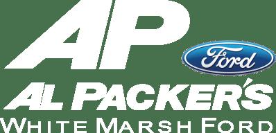 Al Packer | New Ford dealership in