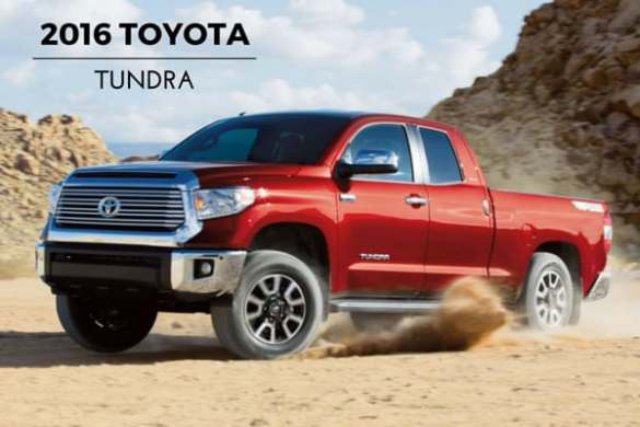Autonation toyota arapahoe service coupons   Camel freebies Auto Body Work Colorado Car Care Center Centennial  CO  720  724 2147  AutoNation Toyota Las Vegas sells and services Toyota vehicles in Las  Vegas  NV