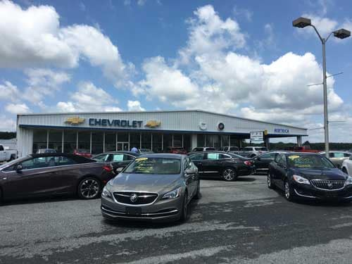 The Hertrich Family of Dealerships   Hertrich family of automobile     As part of the Hertrich family  the locations will now operate under the  names Hertrich Chevrolet Cadillac of Salisbury and Hertrich Toyota and  Hertrich