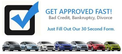 Massachusetts Bad Credit Car Loan | Get Approved For Loan In MA