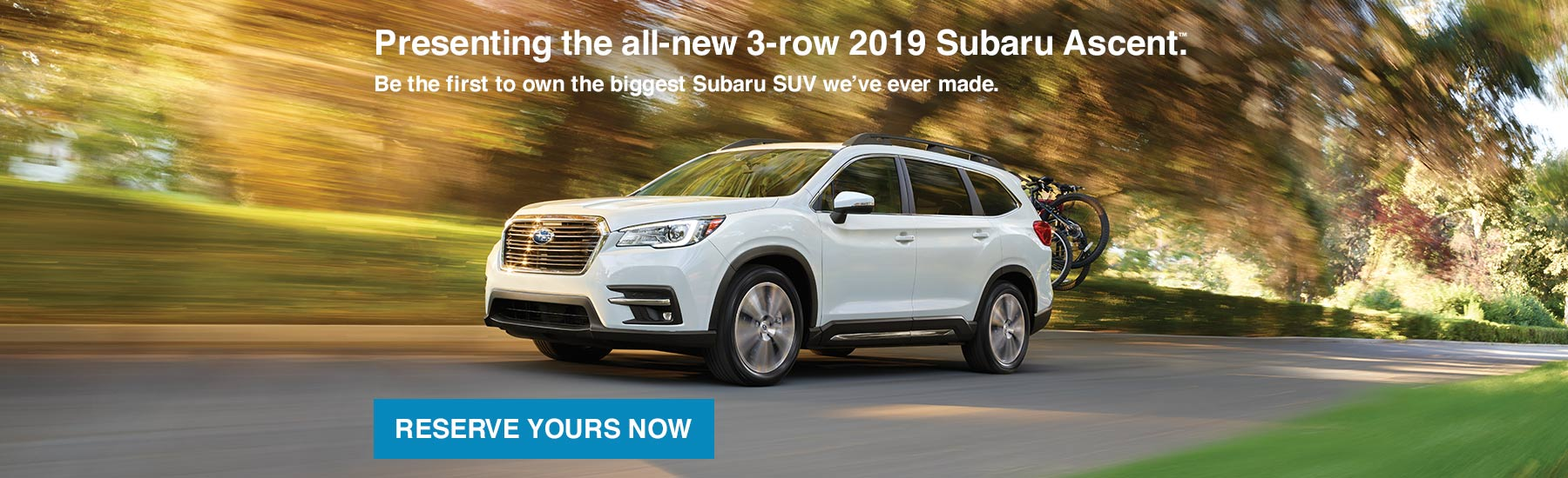 Frederick Subaru   Subaru Dealer in Frederick  MD Previous Next