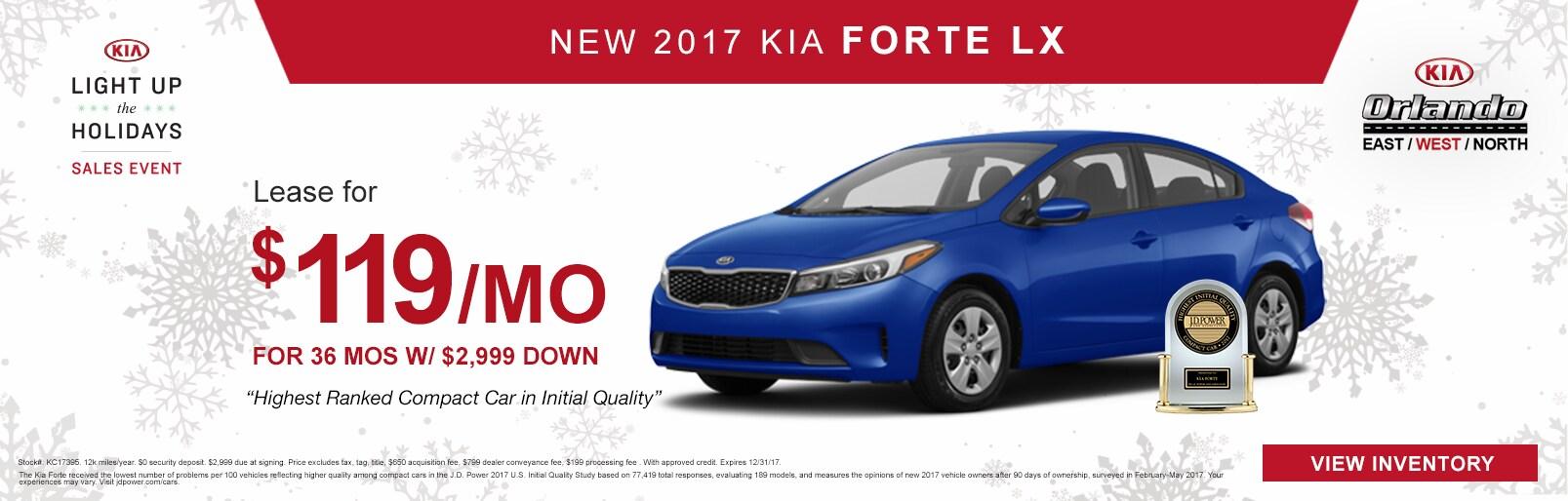 Kia Motors Finance Lien Address Newmotorspot Co