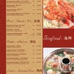 chinese food jakarta