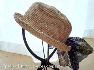 hat_mh_straw_rough_ribbon_b